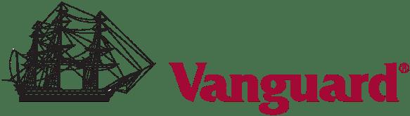vanguard one million journey