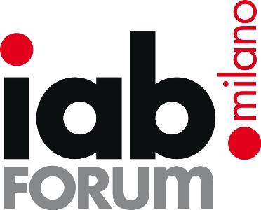 IAB Forum Milano