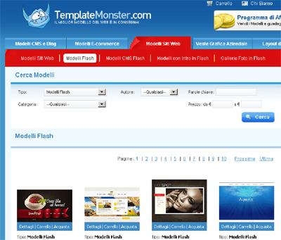 schermata_template_monster
