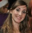 Elisa Stocchi