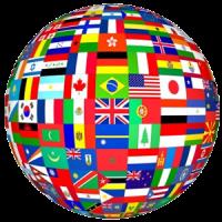 11MinuteSite - Sito Web Multilingua