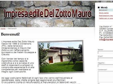 creare_sito_impresa_edile