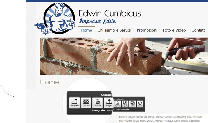 creare_sito_impresa_edile_1