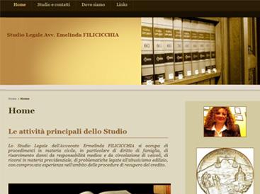 grafica_sito_web_avvocati_3
