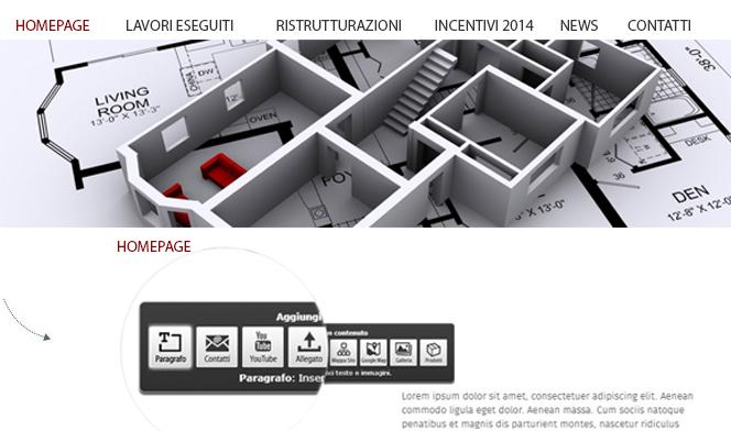 sito_geometra
