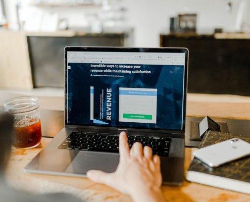 tool per content marketing