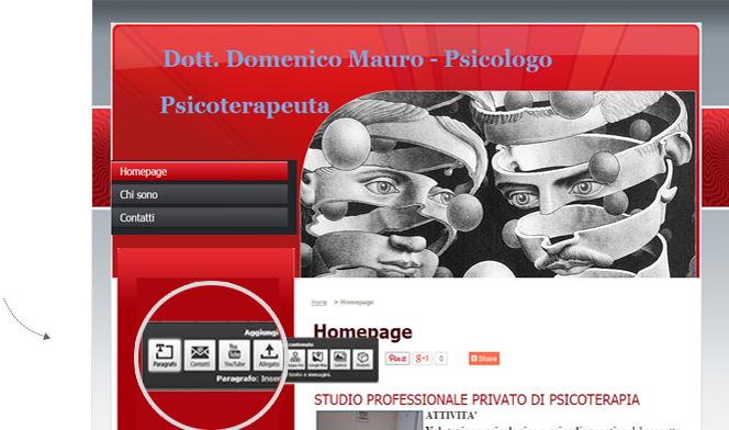 creare_sito_per_psicologo