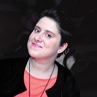 Creare un sito web con Simona Bigazzi