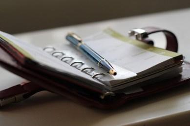 creare un piano editoriale