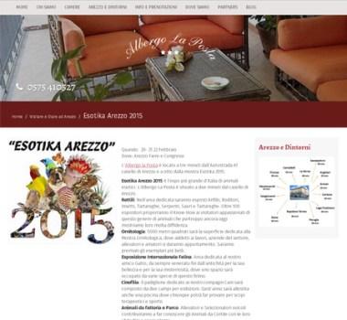 creare_blog_oneminutesite