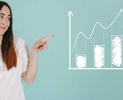 come incrementare le vendite online
