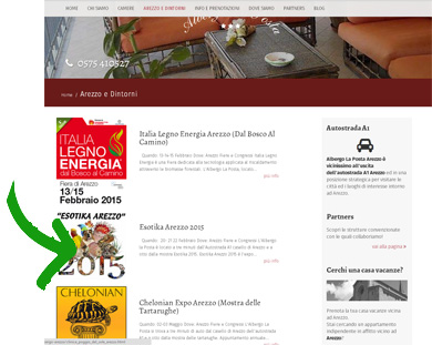 creare_blog_1_minute_site