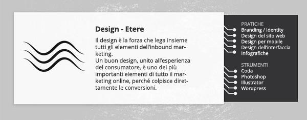 Template_design
