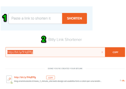 creare_link_shortati