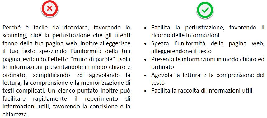 elenco_puntato_web