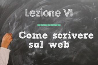 Come_scrivere_sul_web