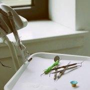 creare sito web dentista