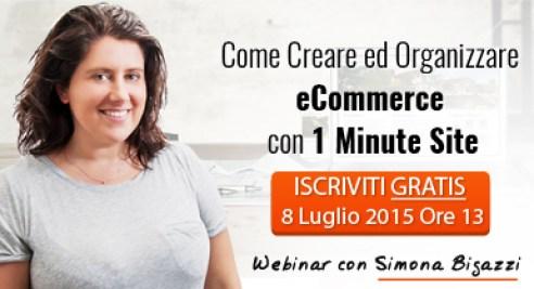 come_creare_ecommerce