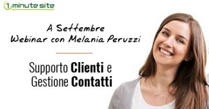 webinar_Melania