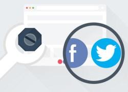 condivisione social network