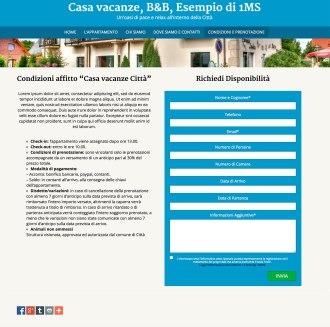 form_disponibilita_sito_web_casa_vacanze