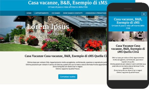screen_responsive_sito_web_affittacamere