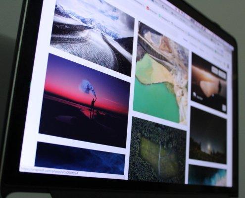 tools gratuiti per immagini