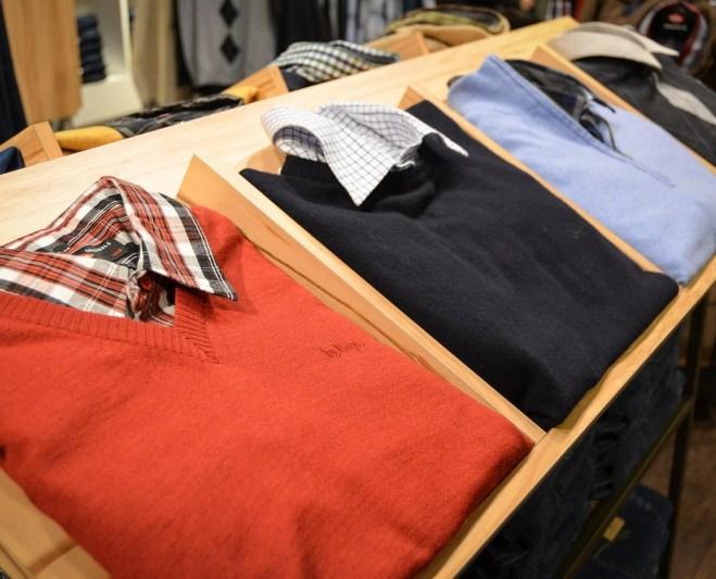 varianti colore prodotti per ecommerce