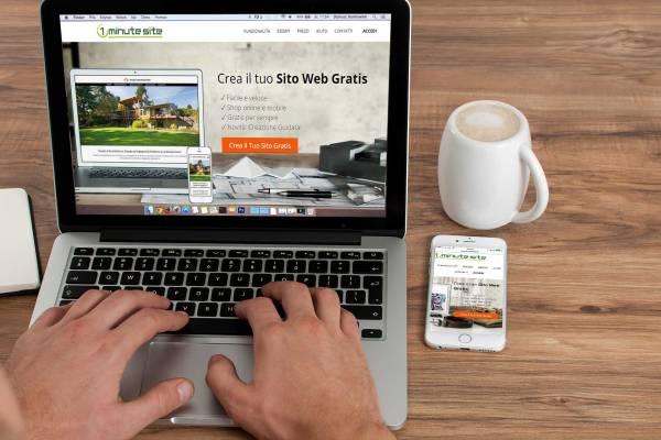 nitrolux website il sito web di nitrolux - 600×400