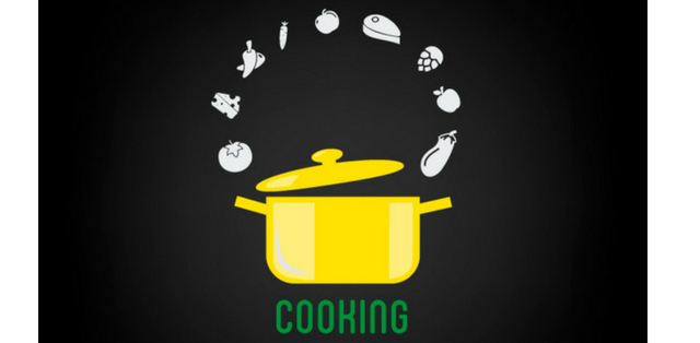 Come creare menù ristorante - immaginazione