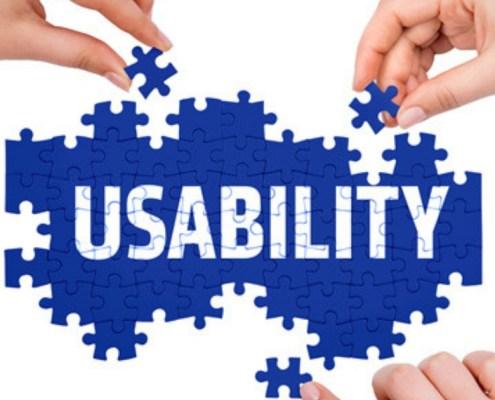 Cos'è l web Usability?