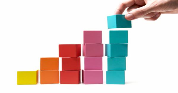 scatoline colorate