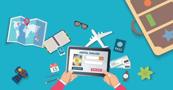 content marketing turistico