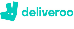 Food delivery - Deliveroo