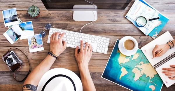 social media marketing per il turismo come fare