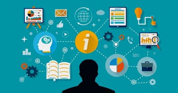 metriche come usare google analytics