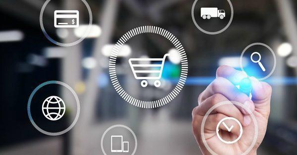 e-commerce diretto ed indiretto