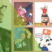 Influencer-Marketing-Giacomo-Lucarini