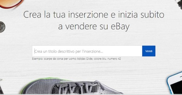 vendere-online-usato-ebay