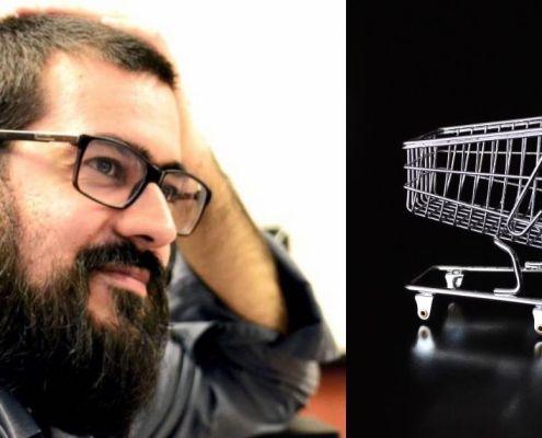 Quanto costa un eCommerce_ (1)