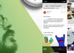 Sfrutta gli user generated content sui social