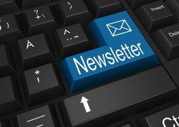 Come-creare-una-newsletter