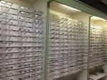 vision care professionals