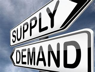 Healthcare Professionals in Missouri: Meeting Supply Needs
