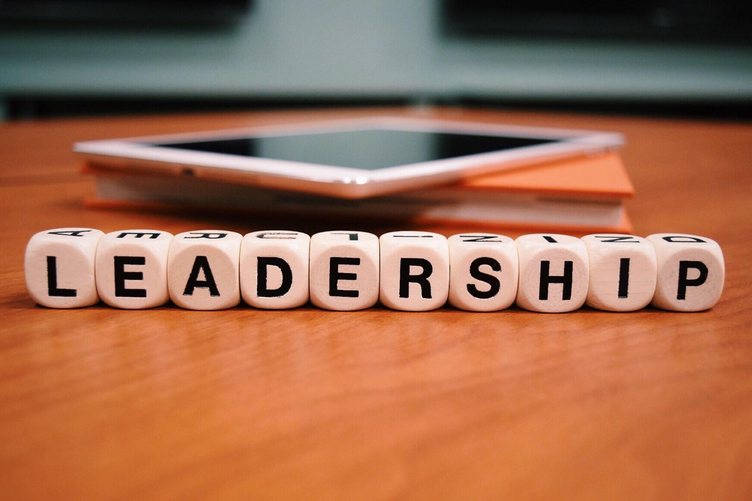 Executive Leadership is Lacking in Missouri