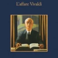 L'affare Vivaldi: piccolo capolavoro di Sardelli