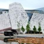 Expo 2015: peggio del flop millenario di Hannover