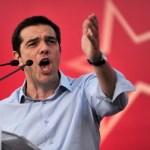 Grecia: continuiamo a finanziarla?