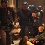 Enrico Zucca: la rimozione di Diaz e Bolzaneto