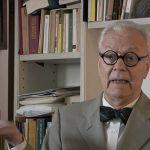 Paolo Poli: un'aristocratica solitudine